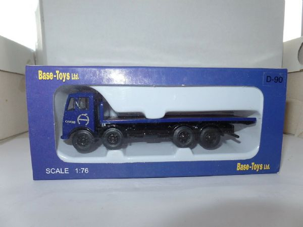 B T Models D-90 D90 Bristol 8W Artic Flat BRS Somerset Wire Co